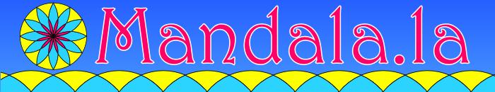 Mandala.la